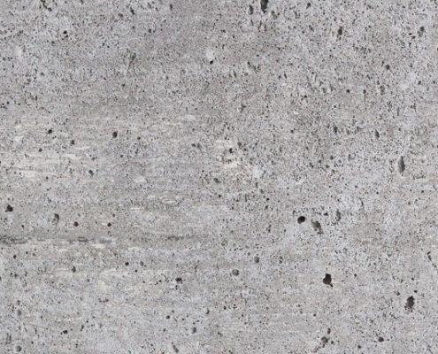 Muligheder med beton