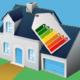Energimaerkning-paa-hus