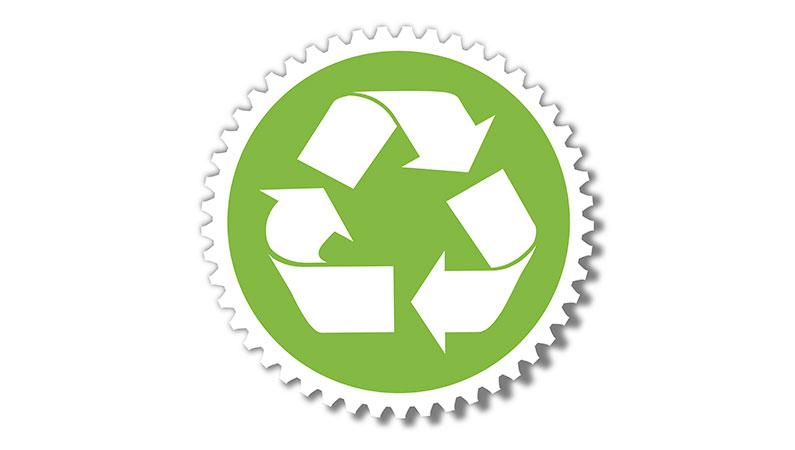 Bæredygtighed i branding