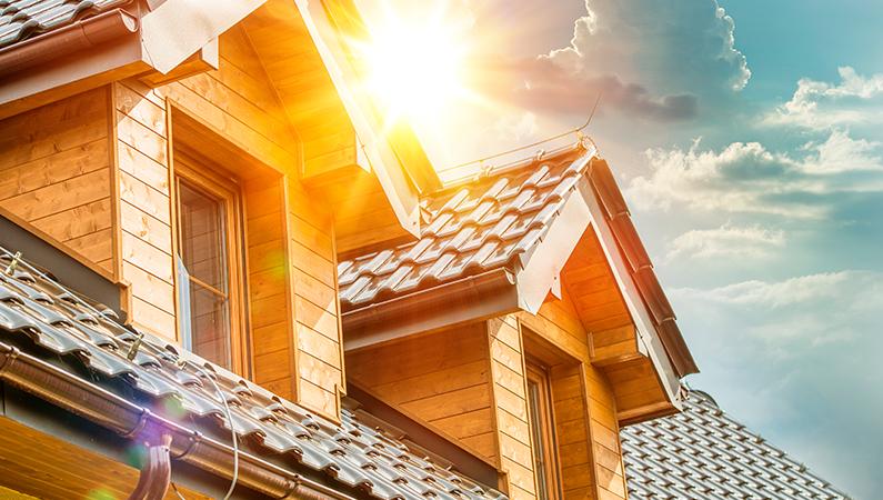 3 tips til renovering af hus