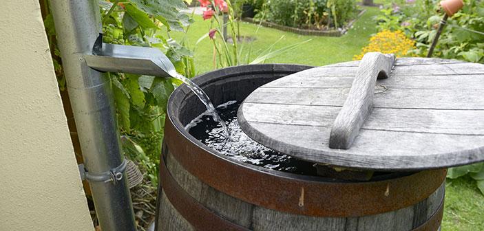 saadan-genbruger-du-regnvandet-tekstbillede