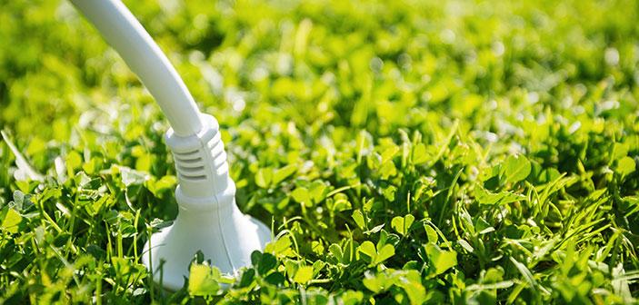 baeredygtig-nu-luftfugtigheden-paavirker-virksomhedernes-energiforbrug-tekstbillede-703x336