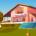 baeredygtigt-hus