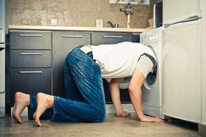 find din handyman her