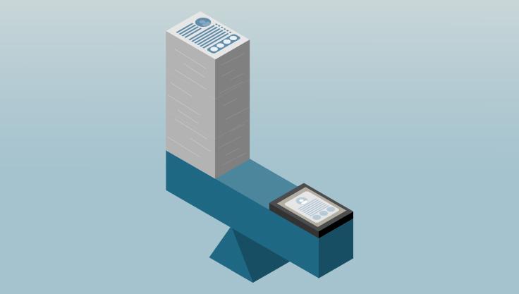 mindre-papir-med-hr-system