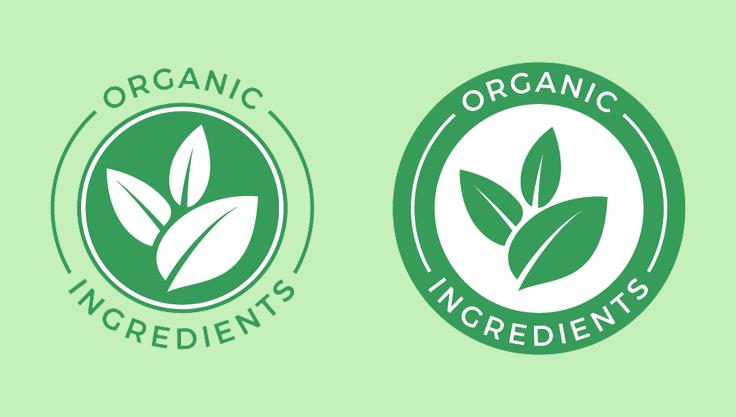 oekologiske-certificeringer