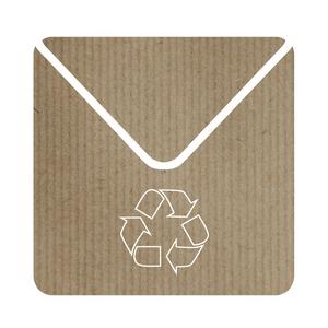 vælg-bæredygtigt-papir